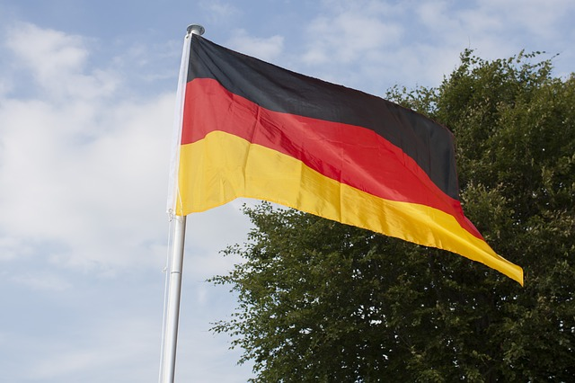 Companies Are Hiring People to Work in Germany 1