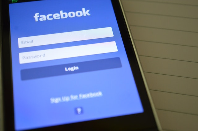 Facebook Creating 800 New Jobs in London