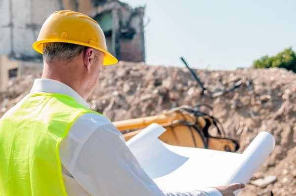 New Zealand Needs 56,000 Construction Workers 1