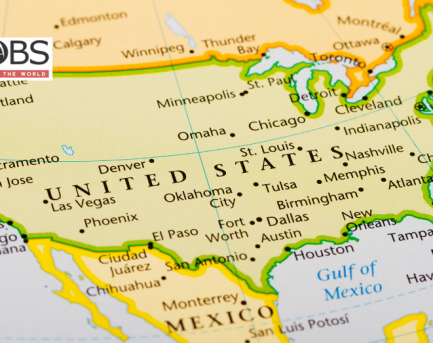 Where to Buy Homes and Find Jobs in the United States