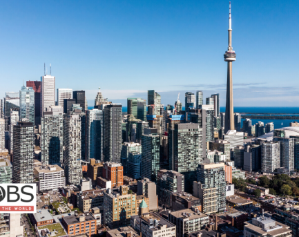 Top Places to Work in Canada During 2020