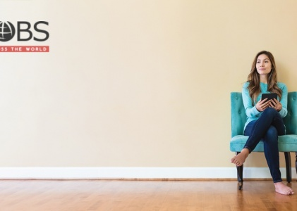Hispanic Women Have Growing Influence in US Economy